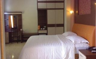 hotel+murah+di+medan
